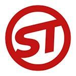 STA-TRU
