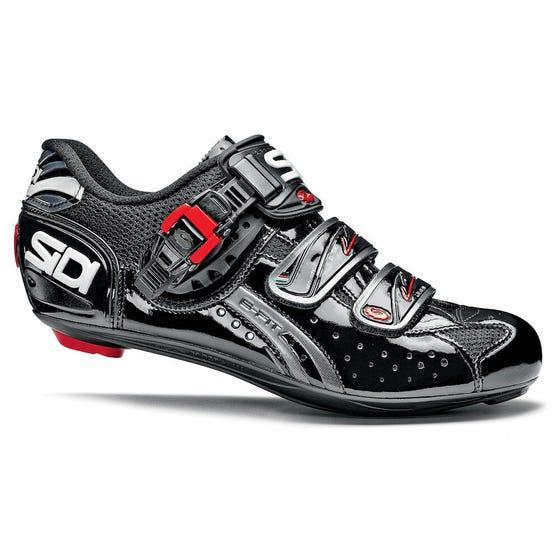 Genius 5 Pro shoe | Women's