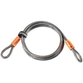 Kryptoflex 710 cable