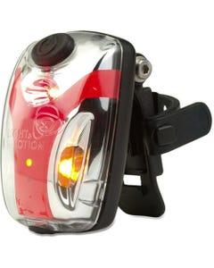 VIS 180 Micro   Lumière Arrière
