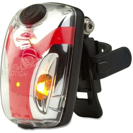 VIS 180 Micro | Lumière Arrière