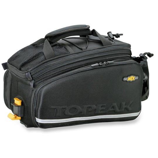 MTX DXP Trunk Bag