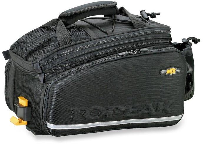Sac porte-bagage MTX DXP