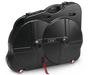 Bike travel box Scicon aero evolution