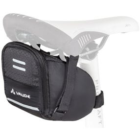 Race Light seat bag