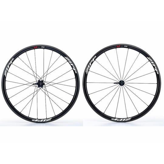 202 Firecrest Wheel