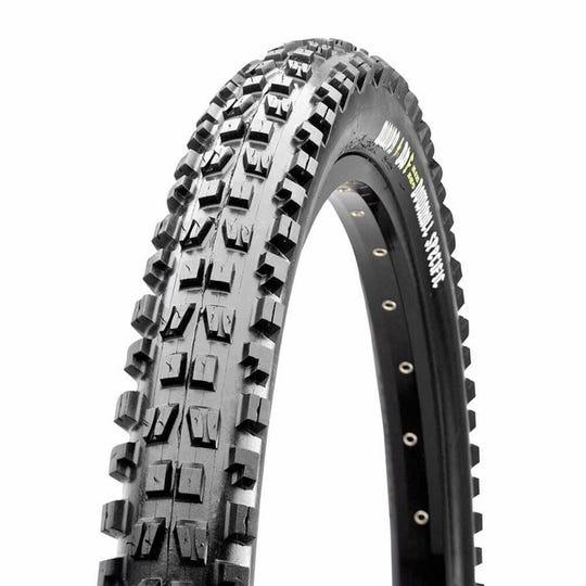 Minion DHF, 60 tpi Tire | 26''