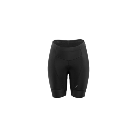 Evolution Shorts | Women's
