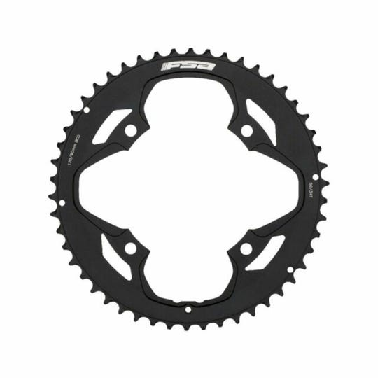 Pro Road Omega/Vero Chainring