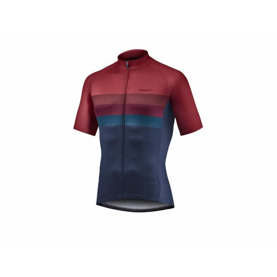 Maillot Rival SS | Homme