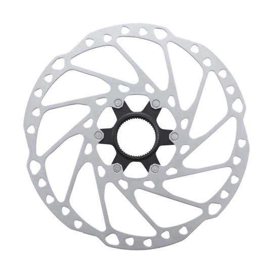Deore SM-RT64 Disc Rotor | CenterLock