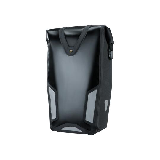 Pannier DryBag DX | 25 L