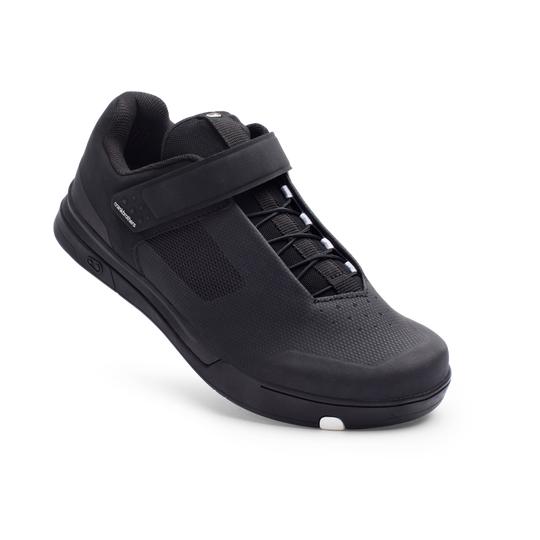 Mallet Speed Lace Shoe | Men's