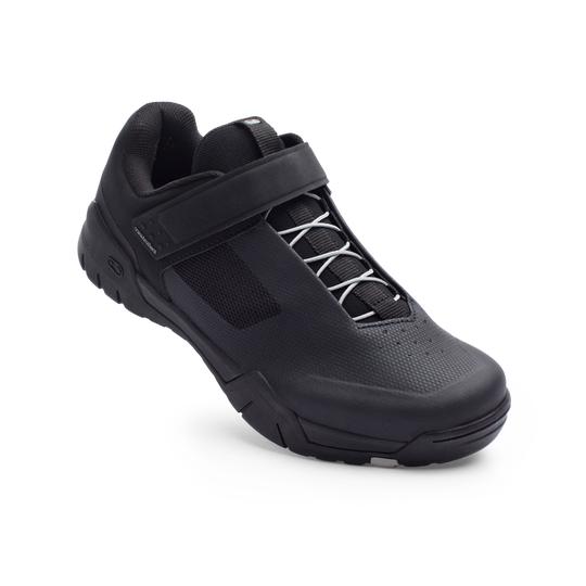 Mallet E Speed Lace Shoe | Men's