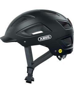 Hyban 2.0 MIPS Helmet