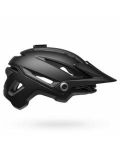 Sixer MIPS Helmet (2021)