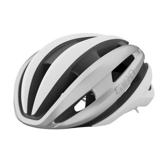 Synthe MIPS II Helmet