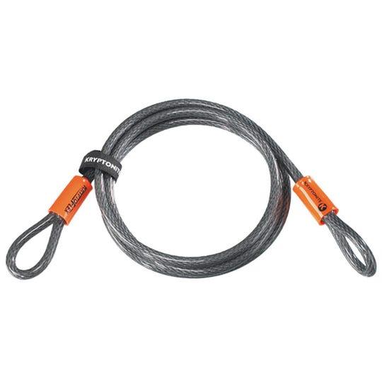 Kryptoflex 1007 Double Loop Cable