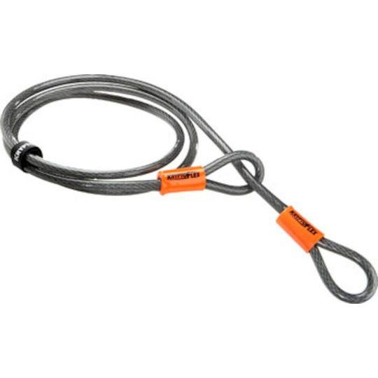 Kryptoflex 1004 Double Loop Cable