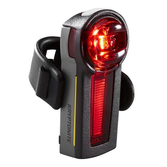 Incite XR | Rear Light