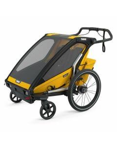 Chariot Sport 2 Trailer