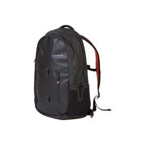 Gear Backpack | Unisex