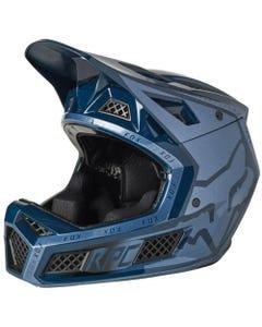 Rampage Pro Carbon MIPS Helmet
