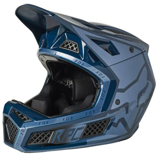 Casque Rampage Pro Carbon MIPS