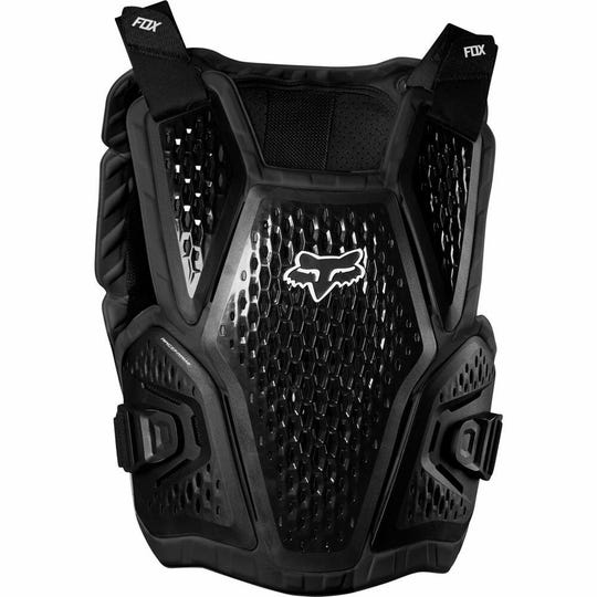 Raceframe Impact CE Guard | Youth