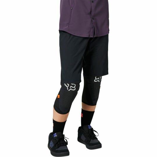 Flexair Lite Shorts Chamois | Women's