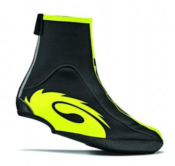 Thermo Shoe-Cover