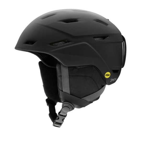 Casque Mission MIPS