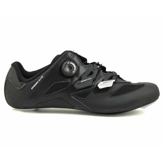 Cosmic Elite Shoe | Men's