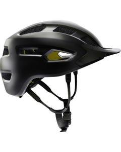 MTB Deemax MIPS Helmet