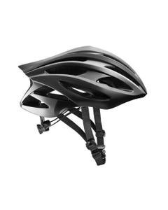 Cosmic Pro Helmet | 2021