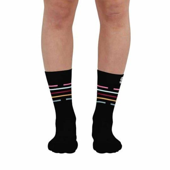 Vélodrome Socks | Women's