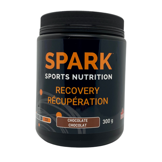 Protein Recovery Drink