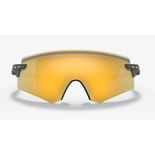 Encoder Sunglasses | Matte Carbon