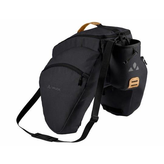ESilkroad Plus 22 Trunk Bag