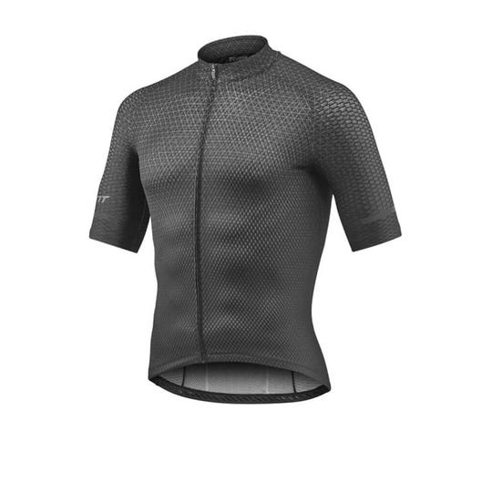 Maillot Elevate SS (2021) | Homme