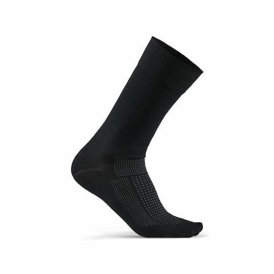 Essence Socks | 2021