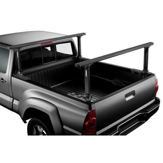 Xsporter Pro 500XT Truck Bed Rack