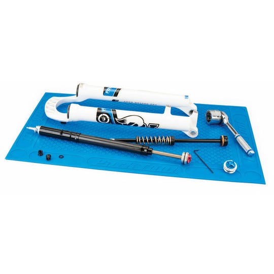 Tapis d'Outils OM-2