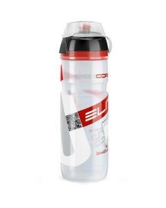 Super Corsa MTB Water Bottle