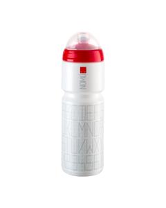 Nomo Bottle