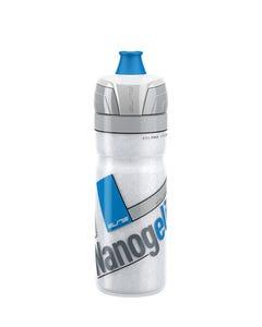 Nanogelite Thermal Bottle