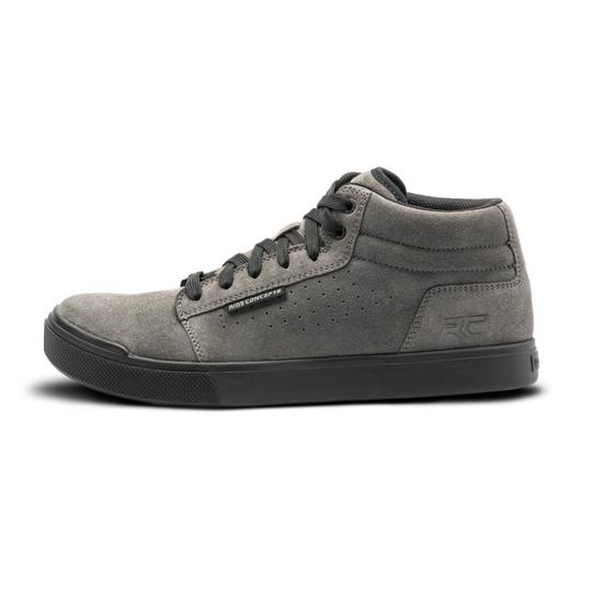 Vice Mid Shoe | Men's