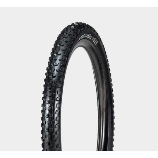 SE4 Team Issue Tire | 27.5''
