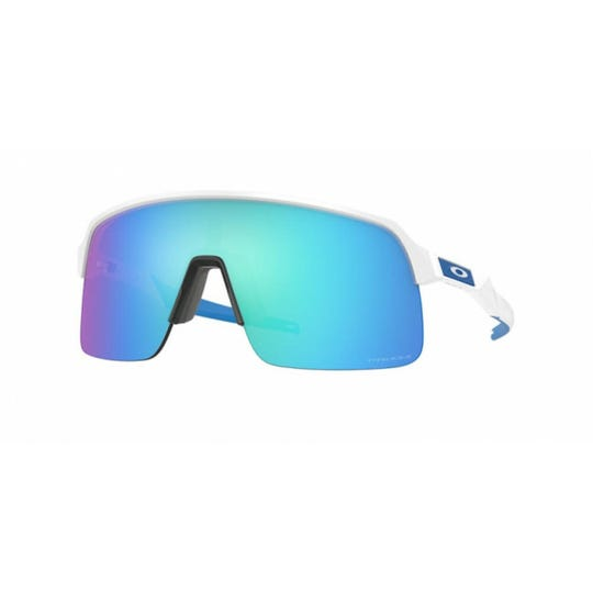 Sutro Lite Sunglasses | Matte White