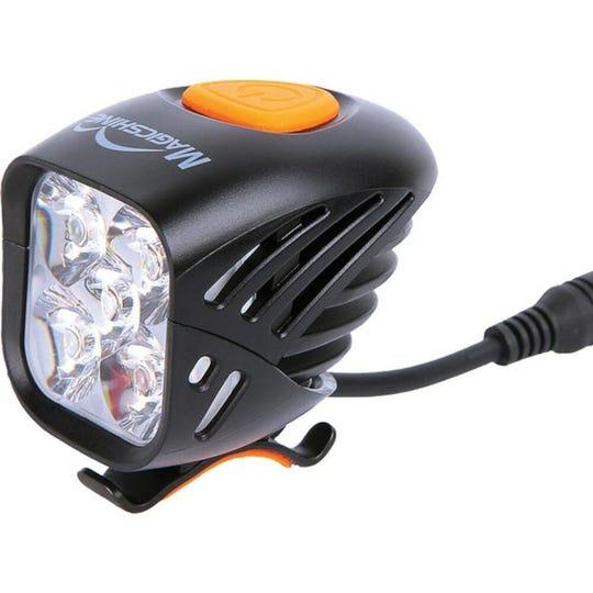 MJ 906B 3200 Bluetooth | Lumière Avant